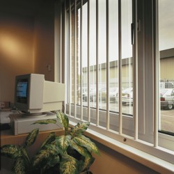sws seceurobar removable window bars for safety and security