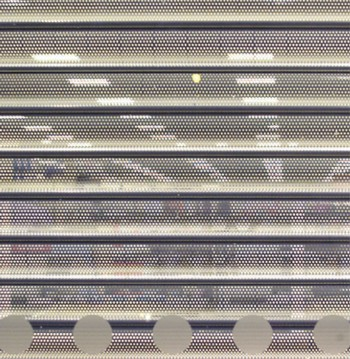 sws seceurovision 7500 ideal for high vision shopfront shutters and retail outlets